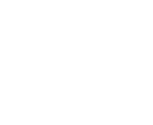 aAh! Magazine
