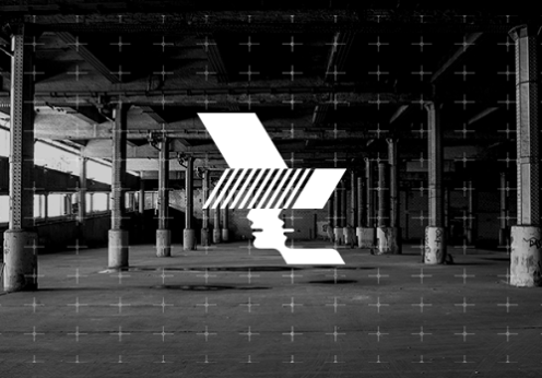 Warehouse Project Logo